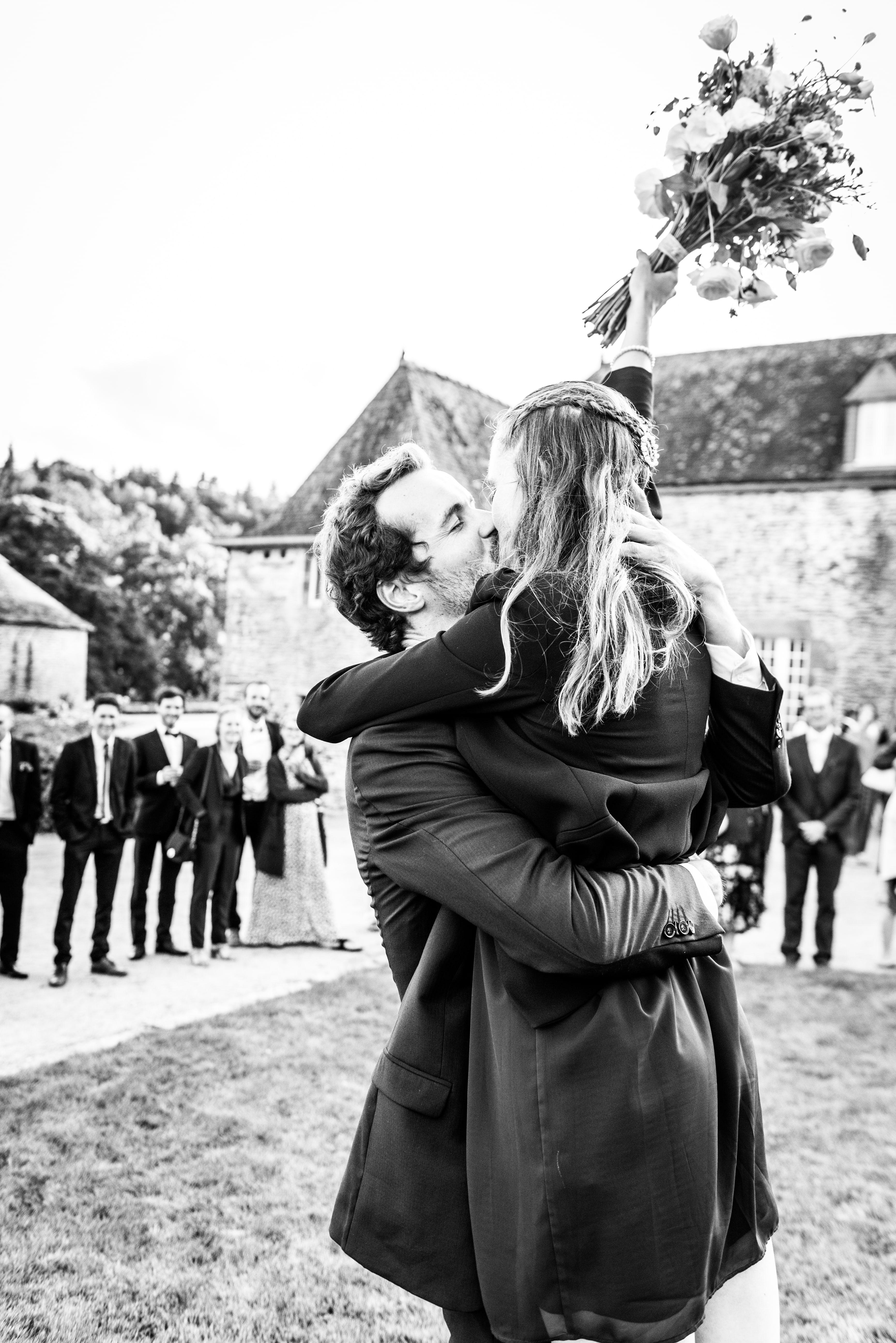 © Hélène Vauché Photographe