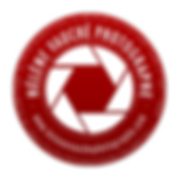 Logo HVP 2016 (PNG Couleur).png