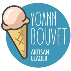 Yoann Bouvet