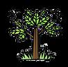 LogoSkilmanna.png