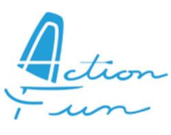 Action Fun