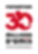 30 millions d'amis - Hélène Vauché Photographe de vie et d'émotions à Ploemeur près de Lorient dans le Morbihan (56) en Bretagne. Portrait, Mariage, Animalier, Grossesse, Naissance, Bébé, Sport, Professionnels. Photographe sur Guidel, Larmor Plage, Hennebont, Lanester, Auray, Vannes, Quimperlé, Quimper. Photographe originale, dynamique, créative et colorée pour des séances photos inoubliables et des moments de bonheur.