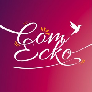 Com'Ecko