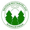 LogoSkRanginga.jpg