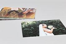 tiragesphotosfins001.jpg