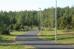 Guðmundarlundur