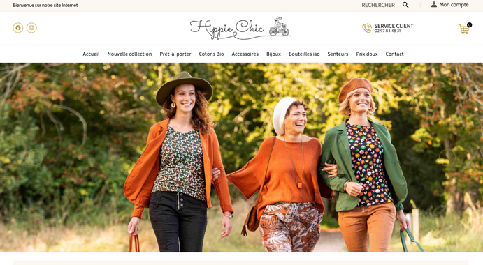 Site Hippie Chic.png