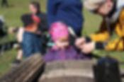 Barn í Selskógi - LIL 2019.jpg