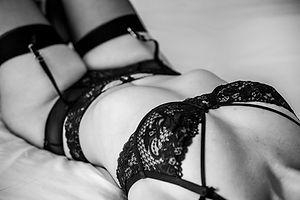 Helene Vauche Photographe-8226.jpg