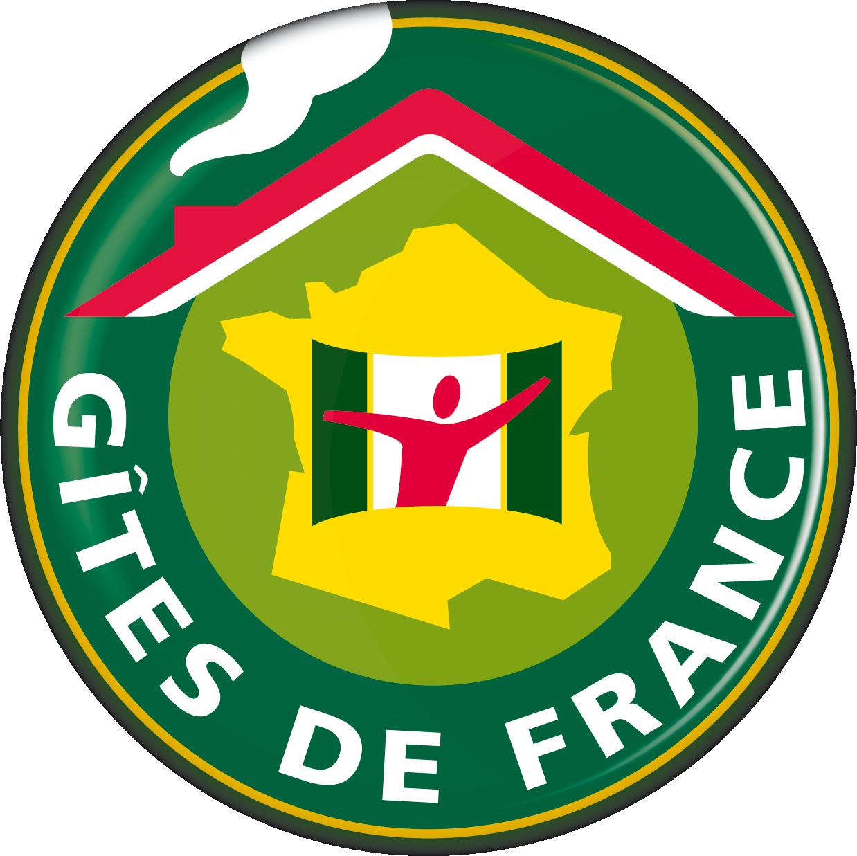 Gites de France et AirBNB