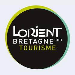 Lorient Bretagne Sud Tourisme