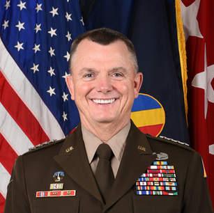 U.S. Army Training and Doctrine Command (TRADOC)