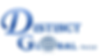 Company Logo - Large Size.png