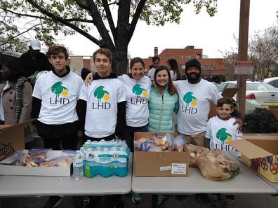 LHD Volunteer.JPG