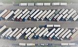 Truck%20Car%20Park_edited.jpg
