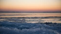 Ramey_FrozenLake_Nov18-1