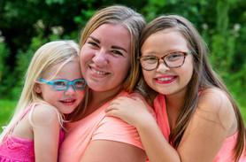 Kalsbeck Family | 8.10.2018