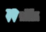 HSTH_logo_liggende_141118-01.png