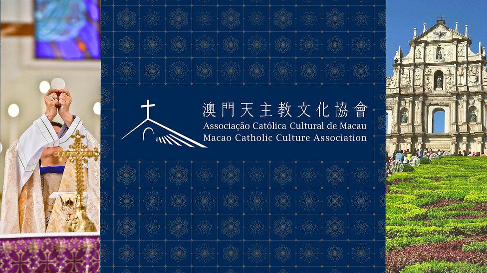 ACCM2021_video.jpg