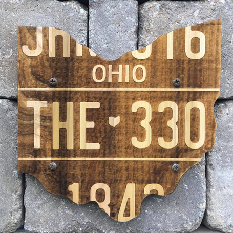 the330.jpg