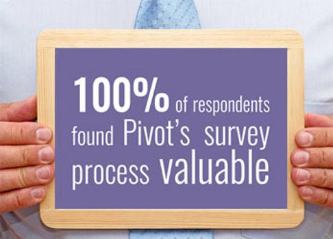 Pivot1.jpg