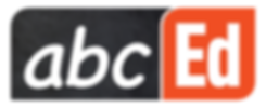 abcEd_Logo_Master_RGB.png