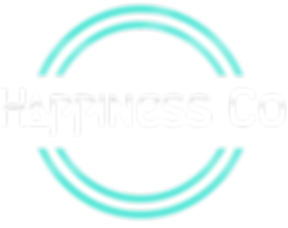 HappinessCoV3-Transparent_preview.png