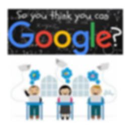 Google square.png
