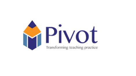 pivot logo3.png