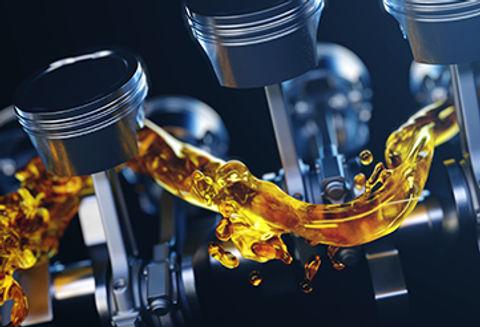 GEAR OIL.jpg