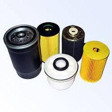 diesel-20fuel-20filters.jpg