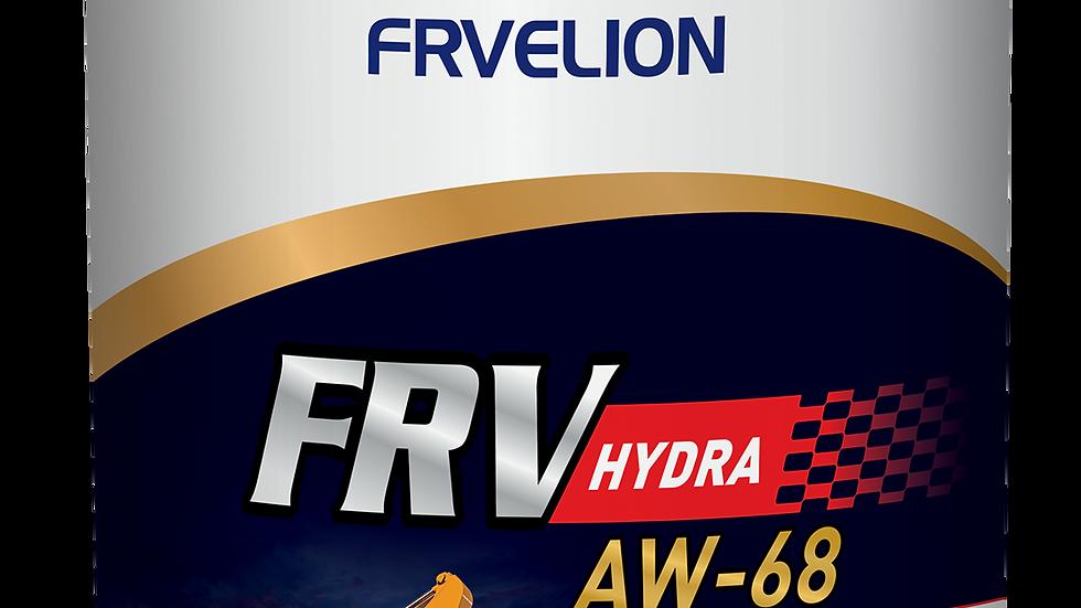 FRV Hydra AW-68 26L