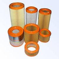 round-orange-type-filters.jpg