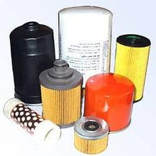 oil-20filters.jpg
