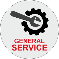 GENERAL-SERVICE.png