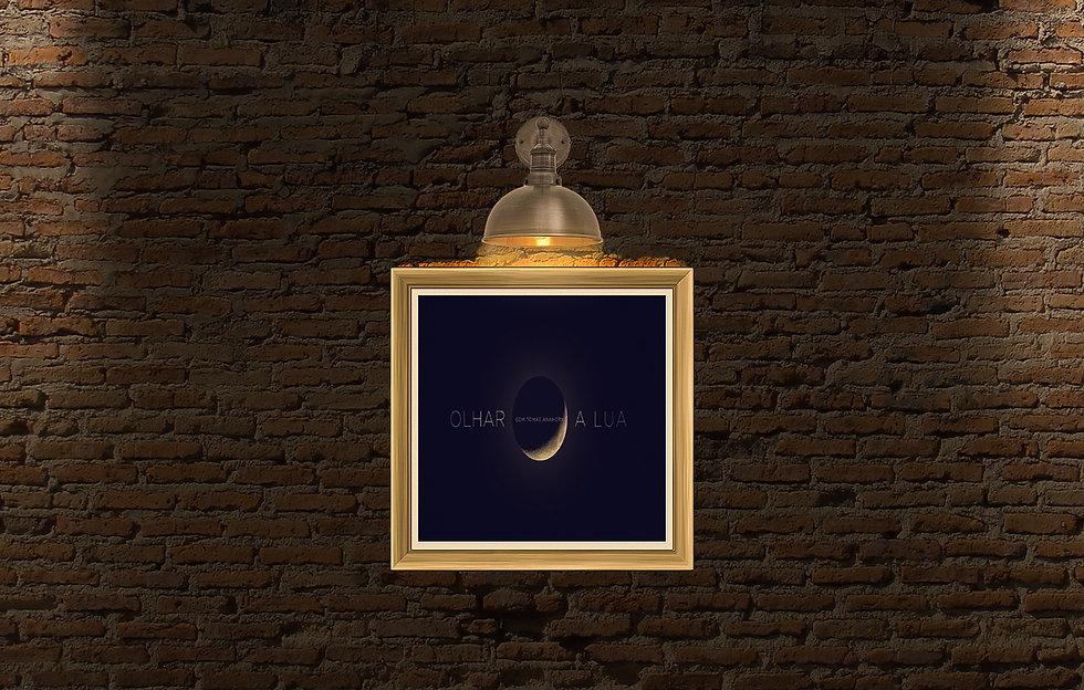 olhar a lua.jpg