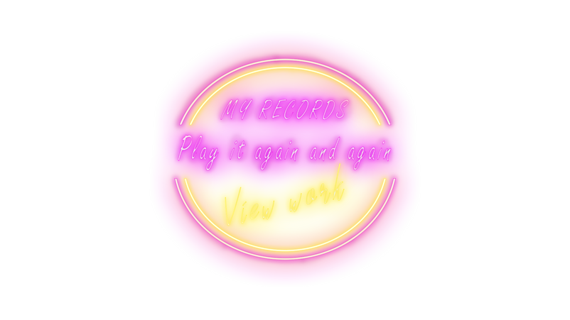 myrecordscolored.png