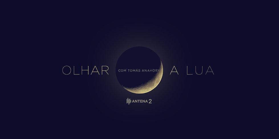 A OLHAR A LUA KV logo.jpg