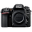 Thumbnail: Nikon D7500 DSLR Camera (Body Only)