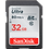 Thumbnail: Memoria Sandisk Ultra 32 GB 80 MB/S