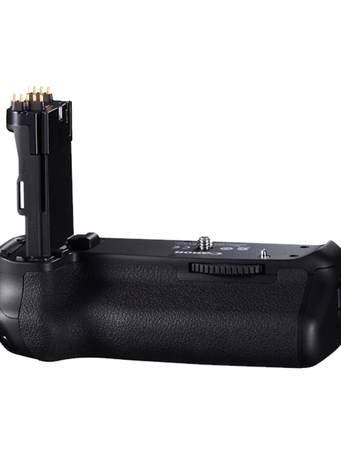 Canon BG-E14 Battery Grip for EOS 70D, 80D, and 90D