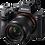Thumbnail: Sony FE 35mm f/1.8