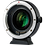 Thumbnail: Viltrox EF-EOS M2 0.71x Lens Mount Adapter for Canon EF-Mount Lens to Canon EF-M