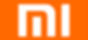 1200px-Xiaomi_logo.svg copia.png