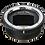 Thumbnail: Sigma MC-11 Mount Converter/Lens Adapter (Sigma EF-Mount Lenses to Sony E)
