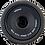 Thumbnail: Canon EF-S 24mm f/2.8 STM