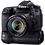Thumbnail: Canon BG-E14 Battery Grip for EOS 70D, 80D, and 90D