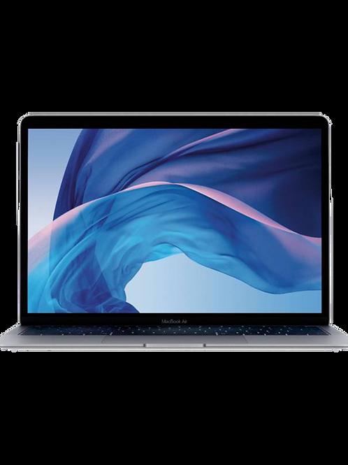 """Apple MacBook Air de 13.3 """""""