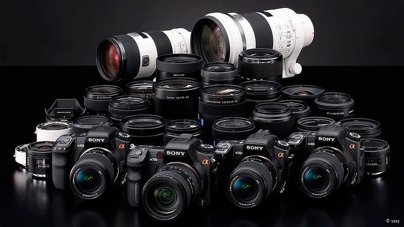 equipo-profesional-fotografia.png