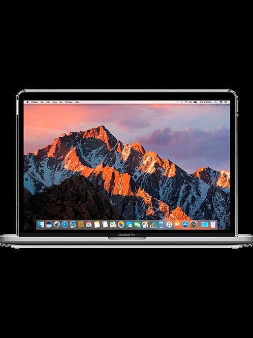 """Apple MacBook Pro de 13.3"""""""